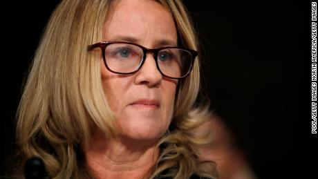 What changed after Blasey Ford, Kavanaugh hearing?