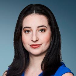 Julia Horowitz