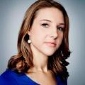 Kathryn Vasel