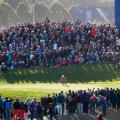 08 ryder cup 0929