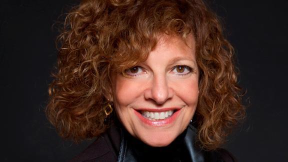 Diane Rosenfeld