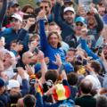 10 ryder cup 0930
