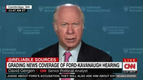 Gergen grades the media's Kavanaugh coverage RS_00002101.jpg