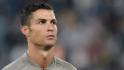 Soccer star Cristiano Ronaldo accused of rape