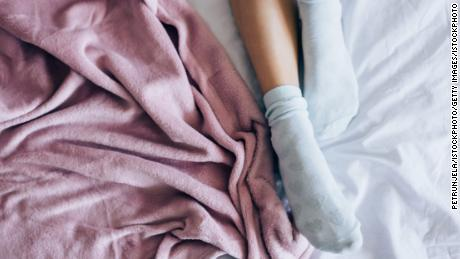 Stay Warm And Cozy This Winter With A Top Rated Electric Blanket