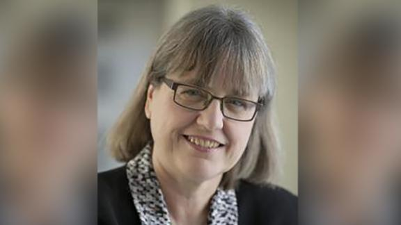 https://uwaterloo.ca/physics-astronomy/people-profiles/donna-strickland