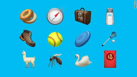 100218 apple emojis gfx