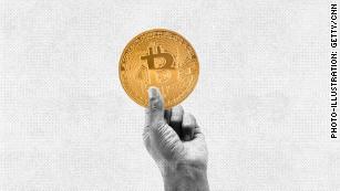 Quadrix bitcoins pari mutuel betting explained further