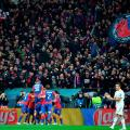 cska real madrid