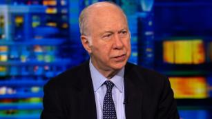 Gergen: McConnell cares about getting it done