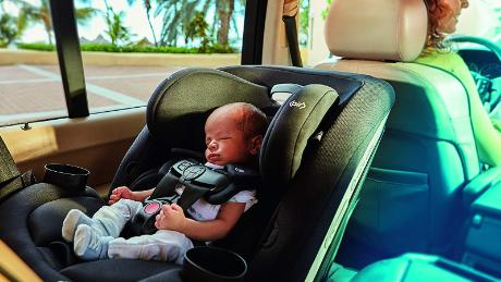 From The Time Your Child Is Born Until About Age Of 10 A Car Seat Required To Keep Kids Safe When They Re In Vehicle