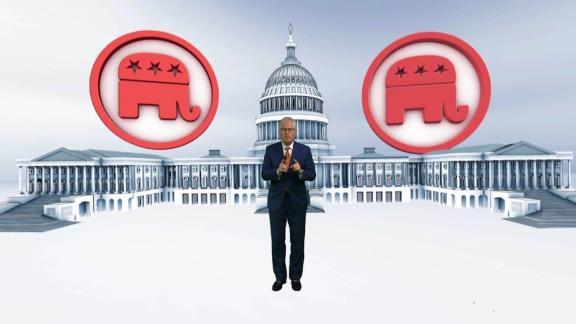 midterm elections power shift explainer Foreman orig_00001516.jpg