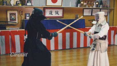 Japanse Sex Grand Prix