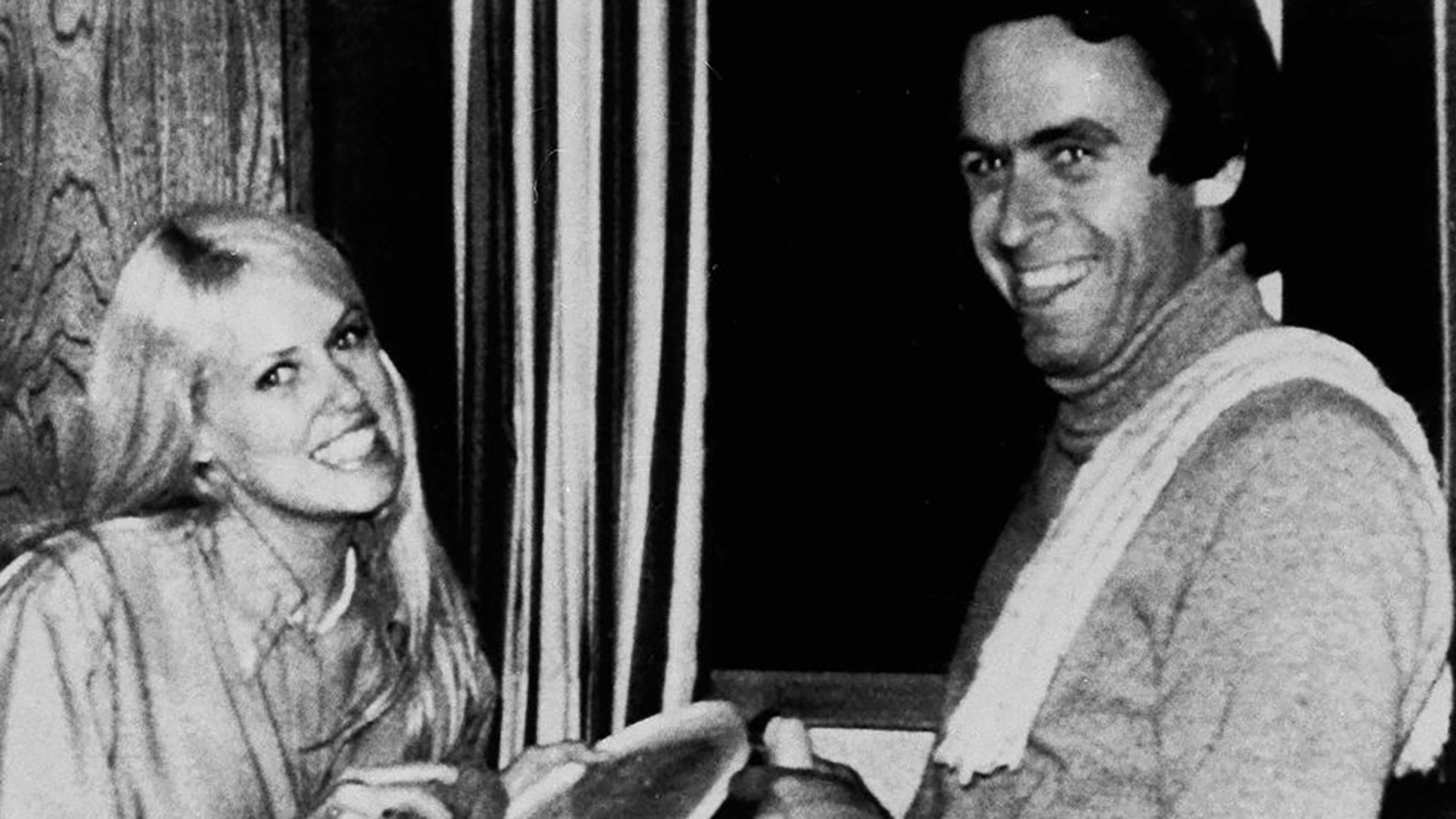 Photos: The case of Ted Bundy