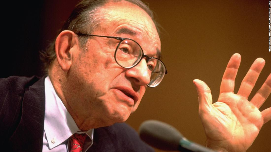 181009091012 01 alan greenspan 1997 super tease