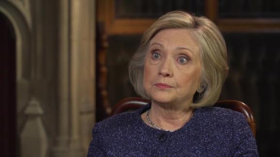 hillary clinton amanpour impeachment_00014522.jpg