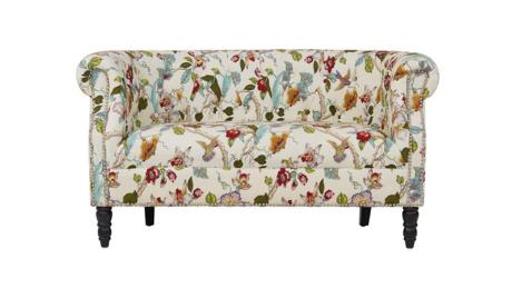 Pleasant Small Couches Shop These Loveseats Couches And Settees Machost Co Dining Chair Design Ideas Machostcouk