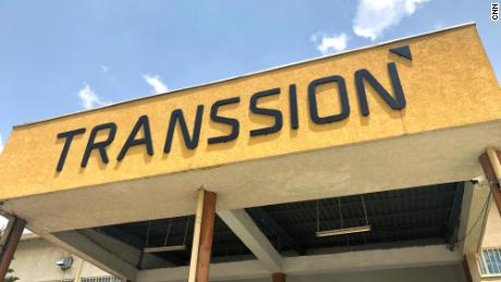 Transsion is the parent company behind the popular brands Tecno, Infinix and Itel.