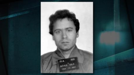 Hear Ted Bundy's chilling confessions