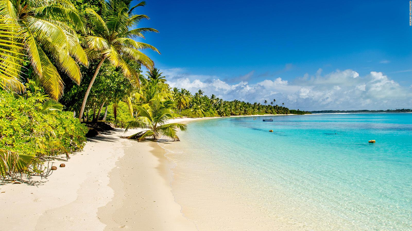 Australia S Best Beaches 10 Places