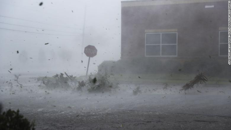 """Képtalálat a következőre: """"michael hurricane"""""""