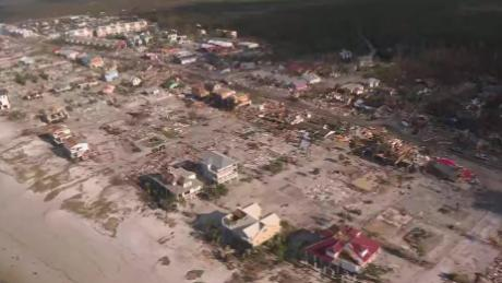 Property Damage Car Accident Panama City Beach Fl