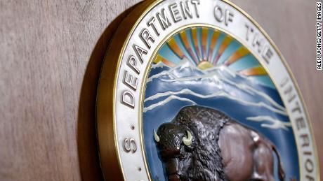 Interior Ig Opens Investigation Into Multiple Department Senior