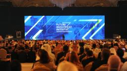 More media sponsors pull out of Saudi conference after journalist disappears
