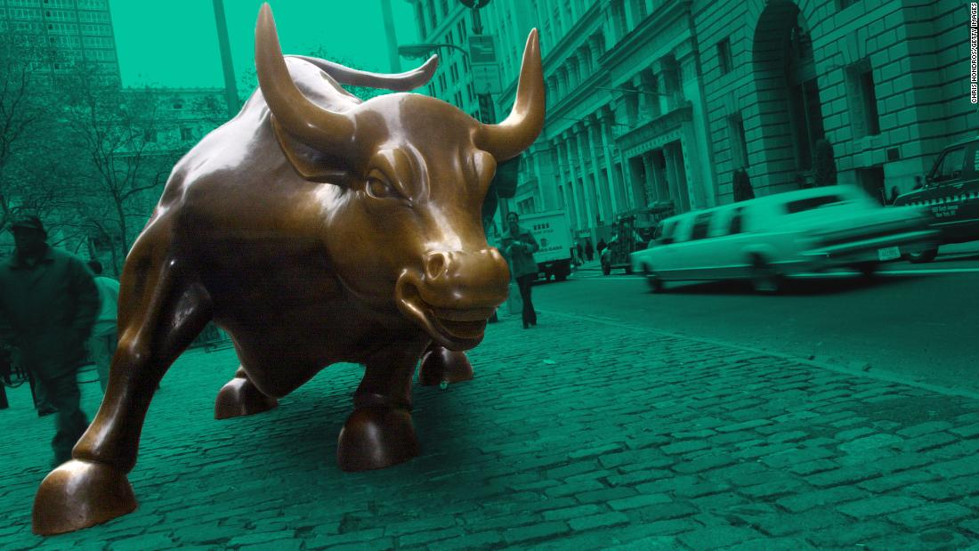 Is Morgan Stanley paying too much for E*Trade?