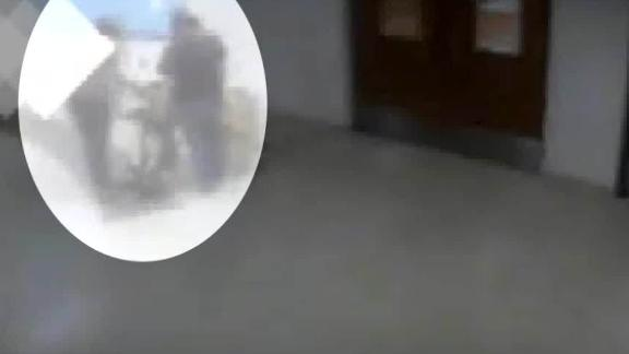 video shows autistic child dragged down hallway orig vstop bdk_00002925.jpg