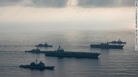 180831-N-VI515-0241 
