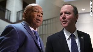 Democrats to use House majority to launch Trump investigations
