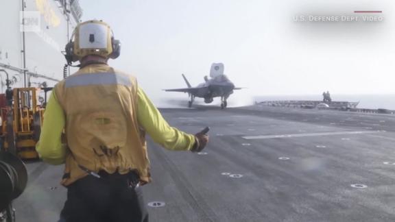 f-35 stealth jet explainer mh orig_00005319.jpg
