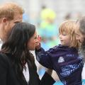 21 prince harry meghan markle relationship