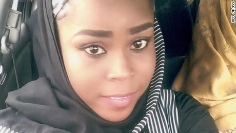 Second aid worker held by Boko Haram executed as negotiation deadline expires