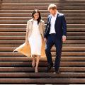 10 Harry Meghan royal tour 1016