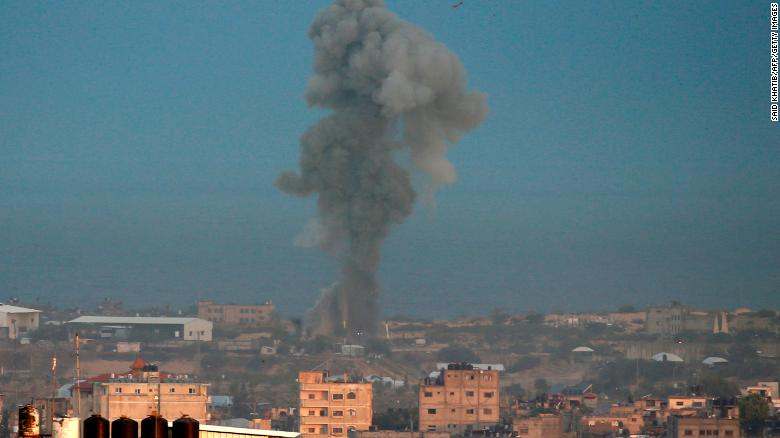181017111311-02-gaza-airstrike-1017-exlarge-169.jpg