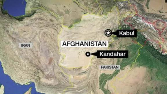 americans injured firefight afghanistan nr vpx_00010015.jpg