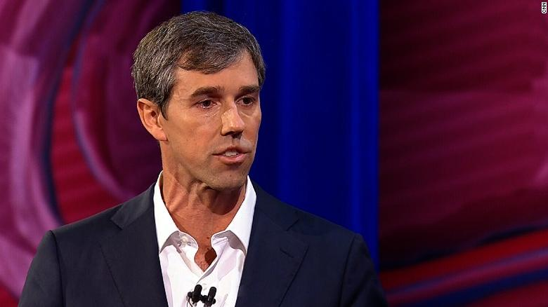 Image result for Beto O'Rourke, pictures