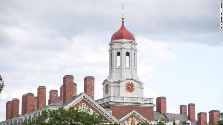 Does it matter which college you go to?