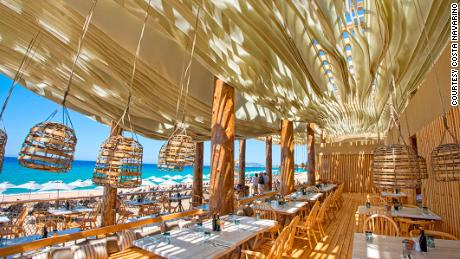 Barbouni-restaurant-at-Navarino-Dunes--(16)