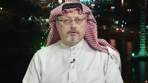 jamal khashoggi carrera censura corte real principe mohammed bin salman periodista obituario pkg_00000710.jpg