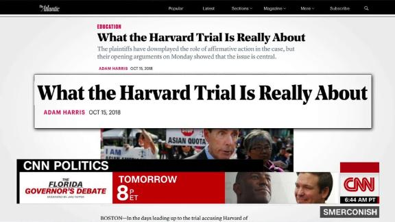 Harvard discrimination case could end affirmative action_00000000.jpg
