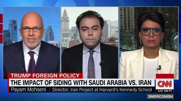 Impact of U.S. picking sides in Saudi-Iran battle_00035618.jpg