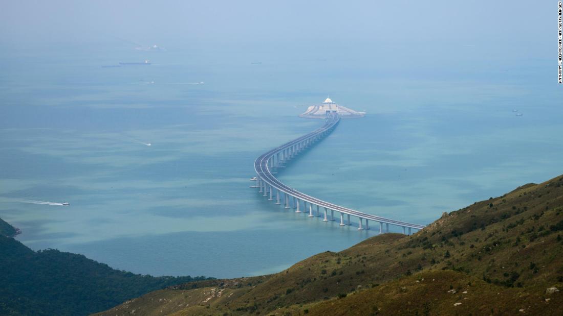 """Résultat de recherche d'images pour """"gate zhuhai china"""""""