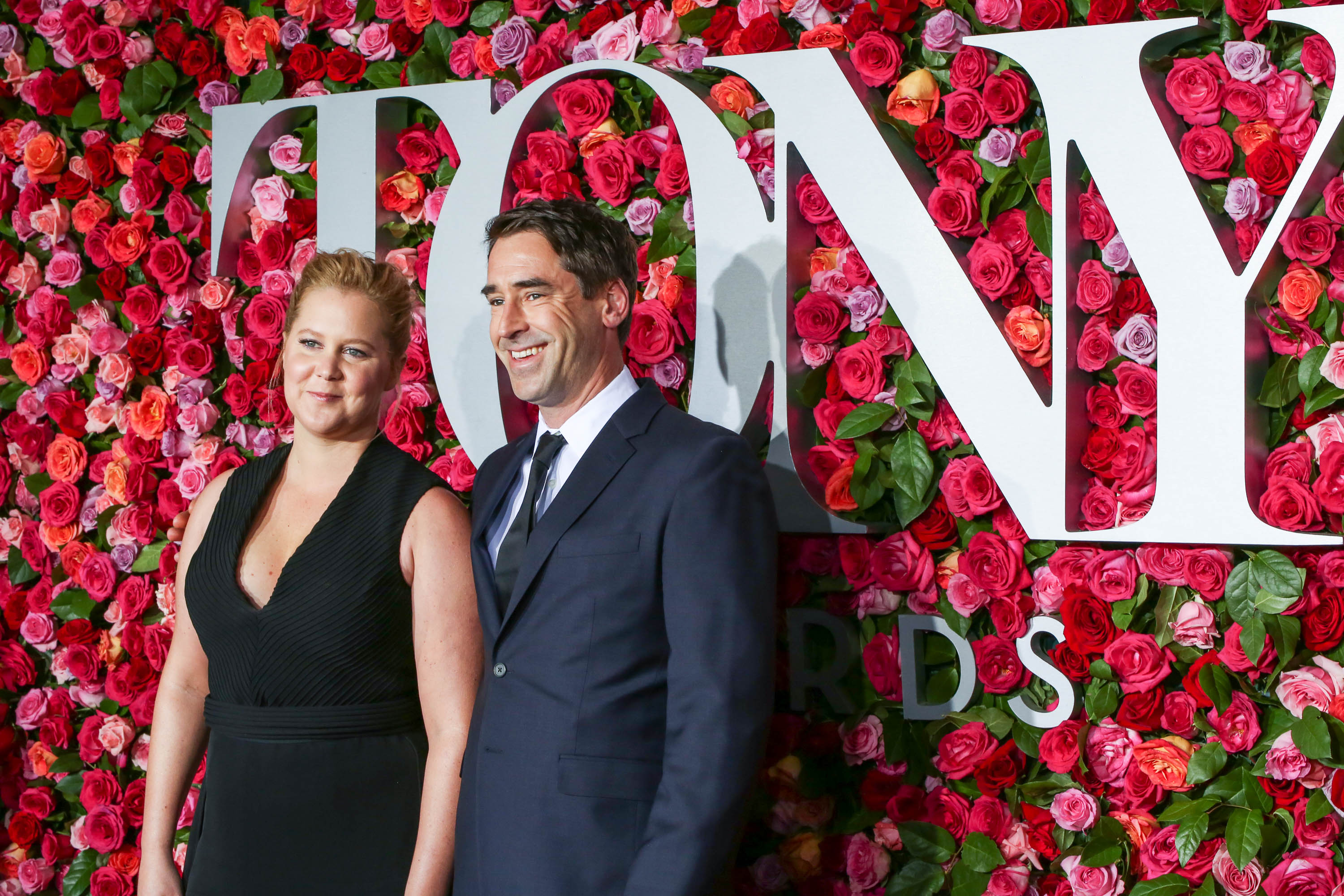 Discussion on this topic: Amy Schumer Claps Back at Perez Hilton , amy-schumer-claps-back-at-perez-hilton/