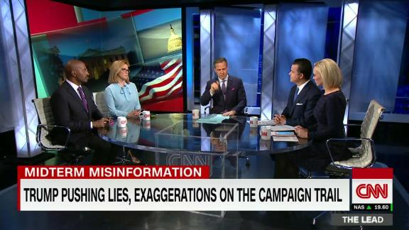 Lead Panel 1 Trump Live Jake Tapper_00000614.jpg