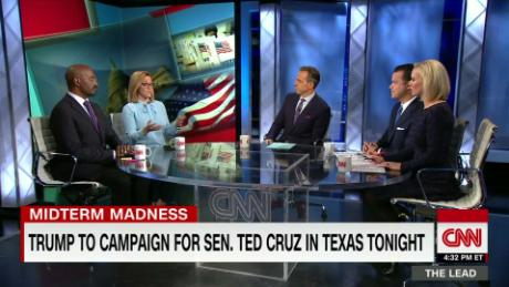 Lead Panel 2 Trump Campaign Live Jake Tapper_00000923.jpg