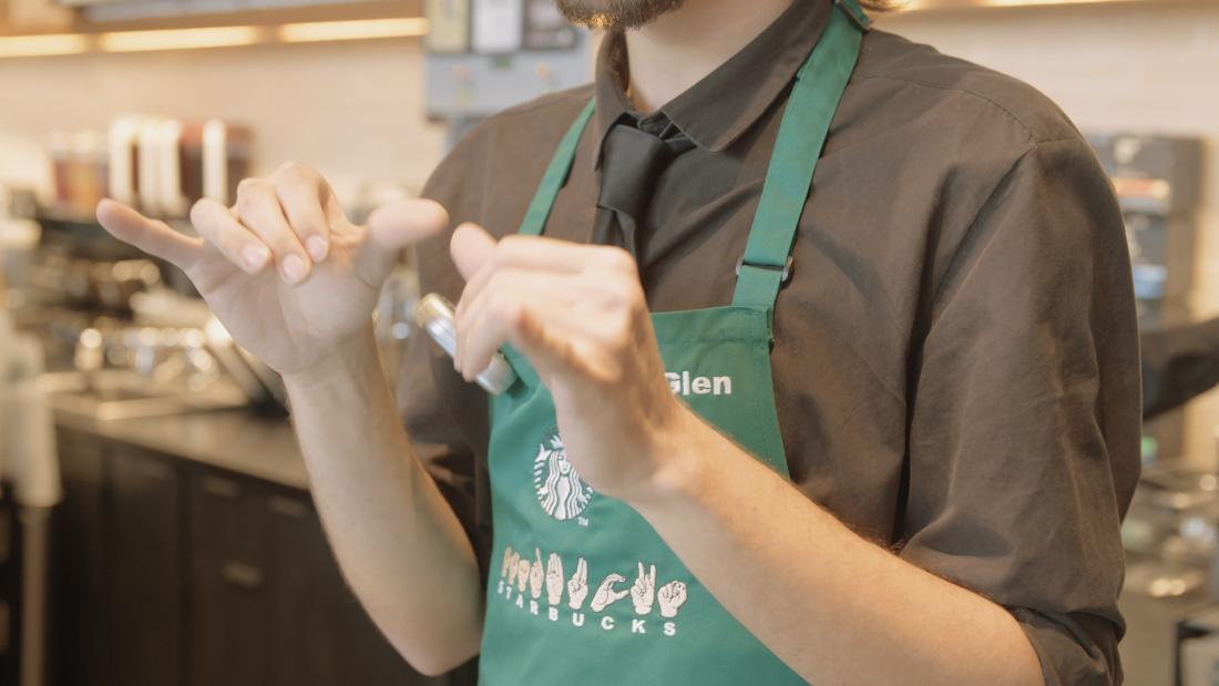 Starbucks is changing its rewards program