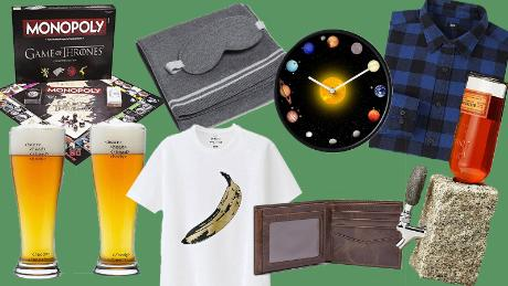 Gifts For Men Best Ideas Brother